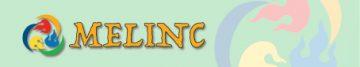 MELINC Asia